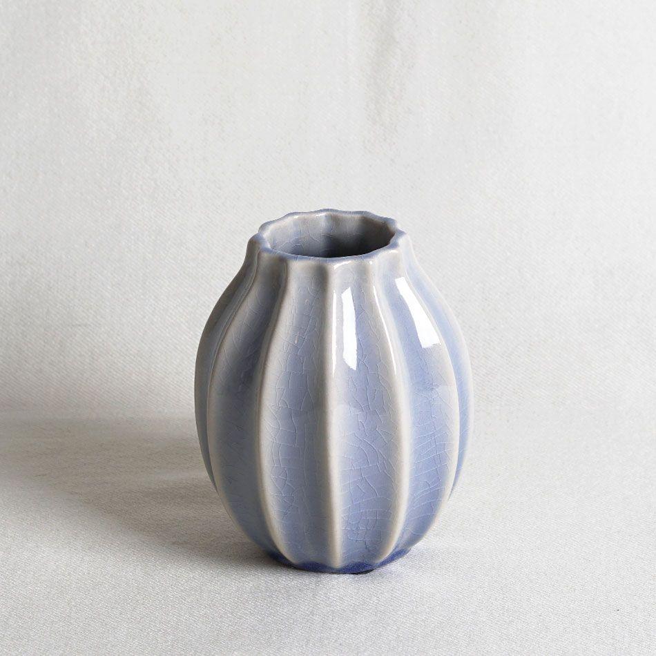 Small Tamara Vase
