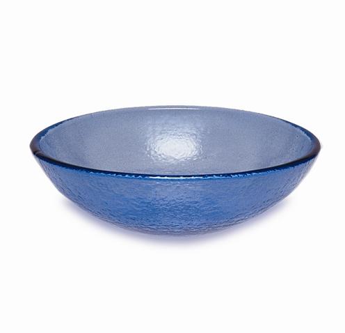 Big Bowl in Cobalt 11