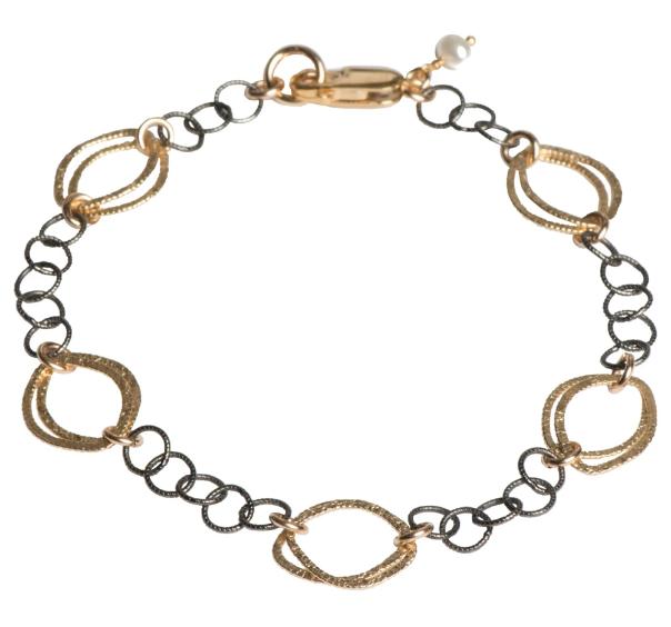Morgan Bracelet B231