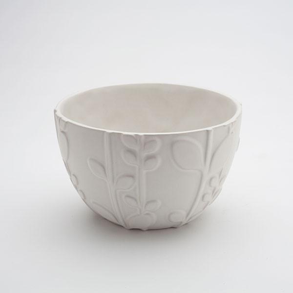 Laurel Small Mixing Bowl