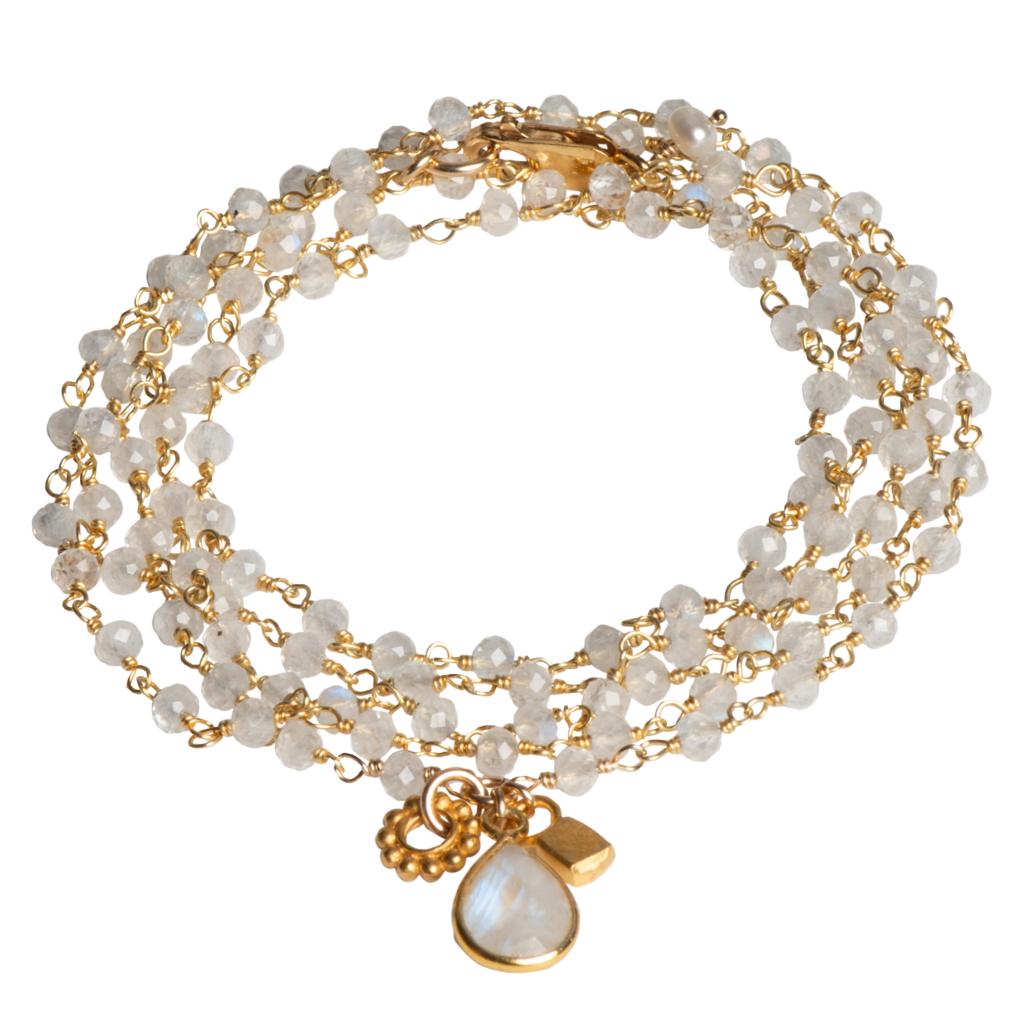 Kimberly Bracelet B236