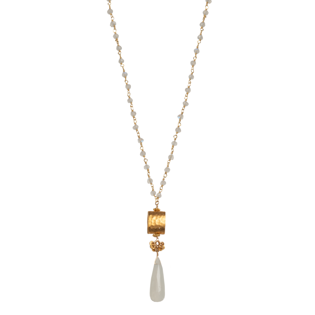 Kimberly Necklace N680