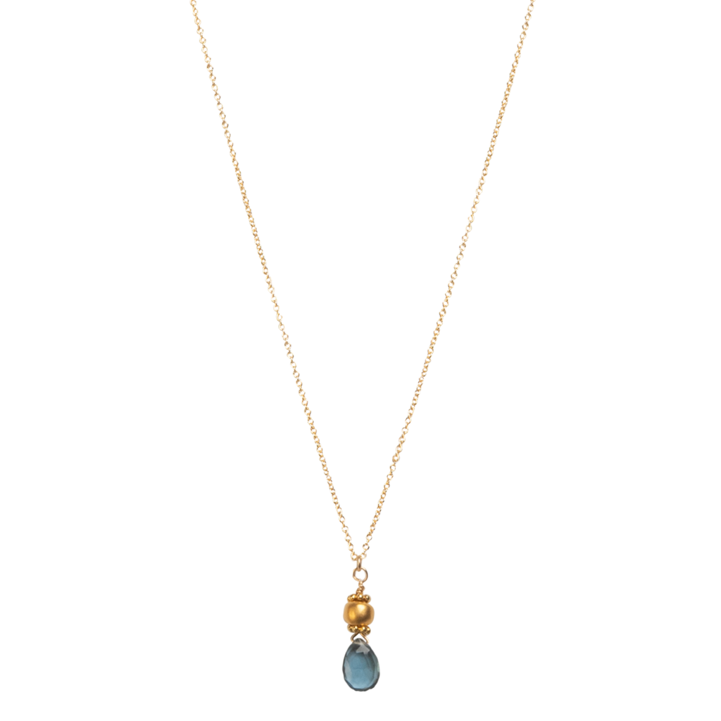 Taylor Necklace N682
