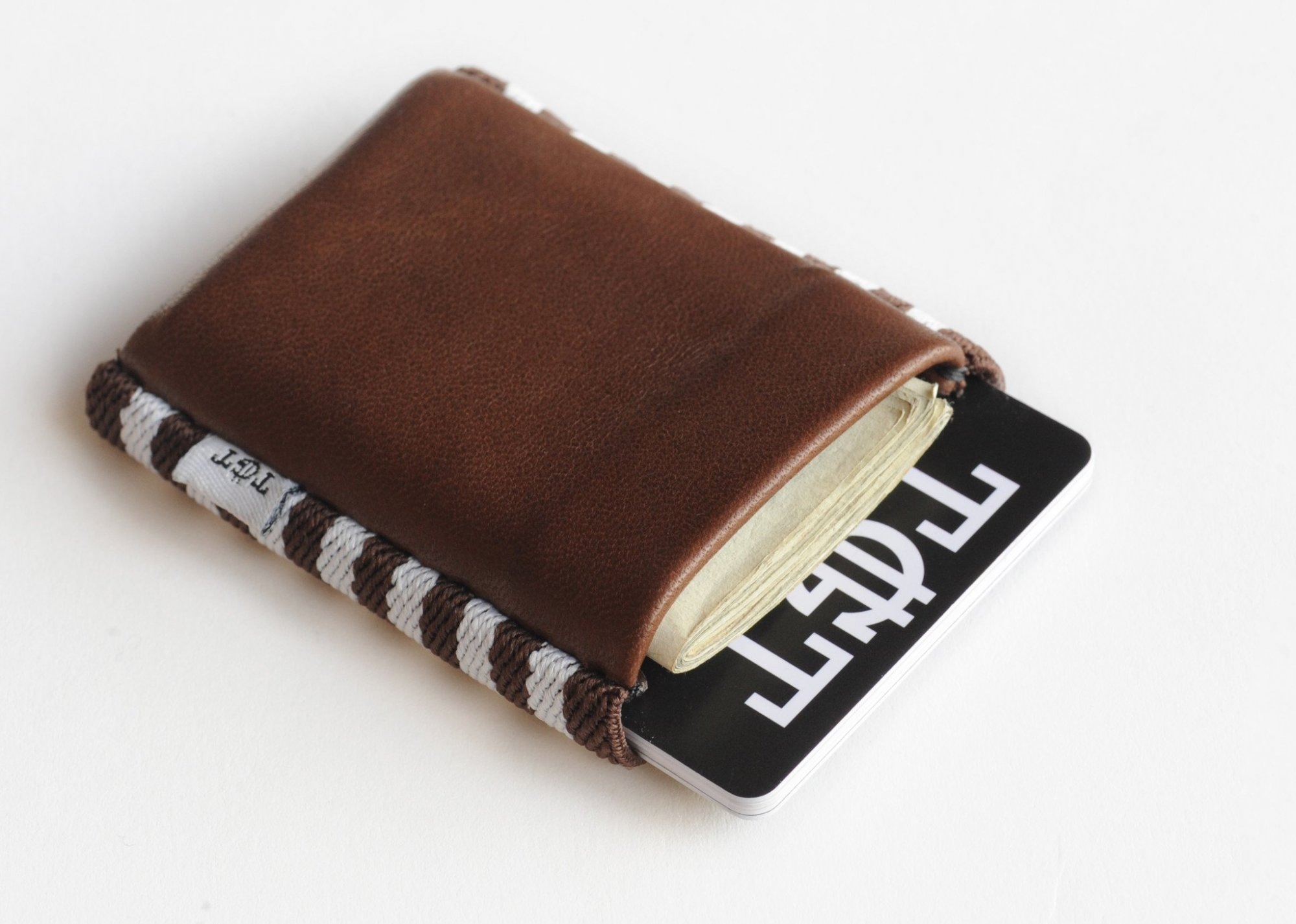 Cowman 2.0 Wallet