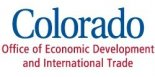 Colorado Office of Economic Development