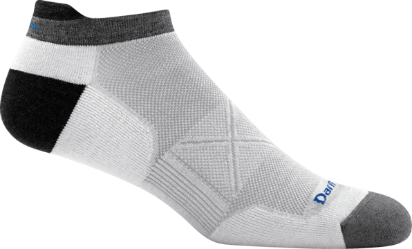 Darn Tough Men's Vertex w/ No Show Tab Socks