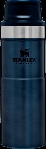 Stanley Classic 16 oz Trigger Action Mug