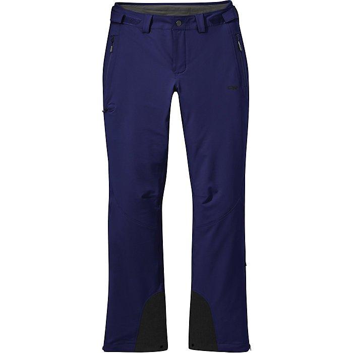 OR Cirque II Women's Pants