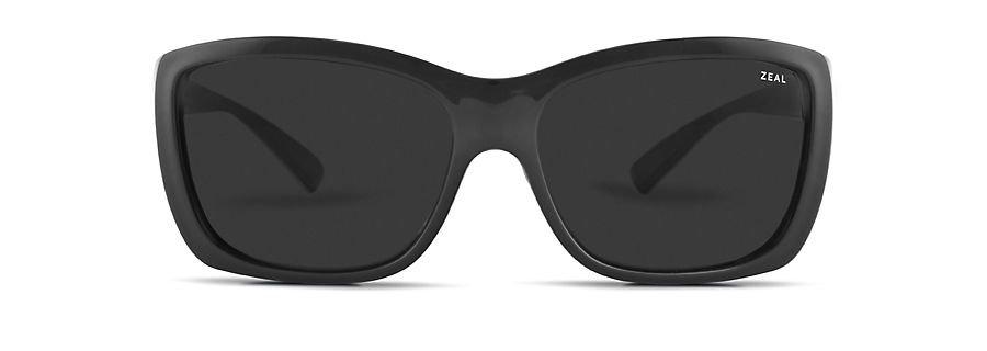 Zeal Idyllwild Sunglasses