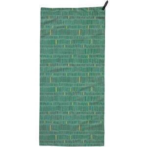PackTowel UltraLite Body Towel