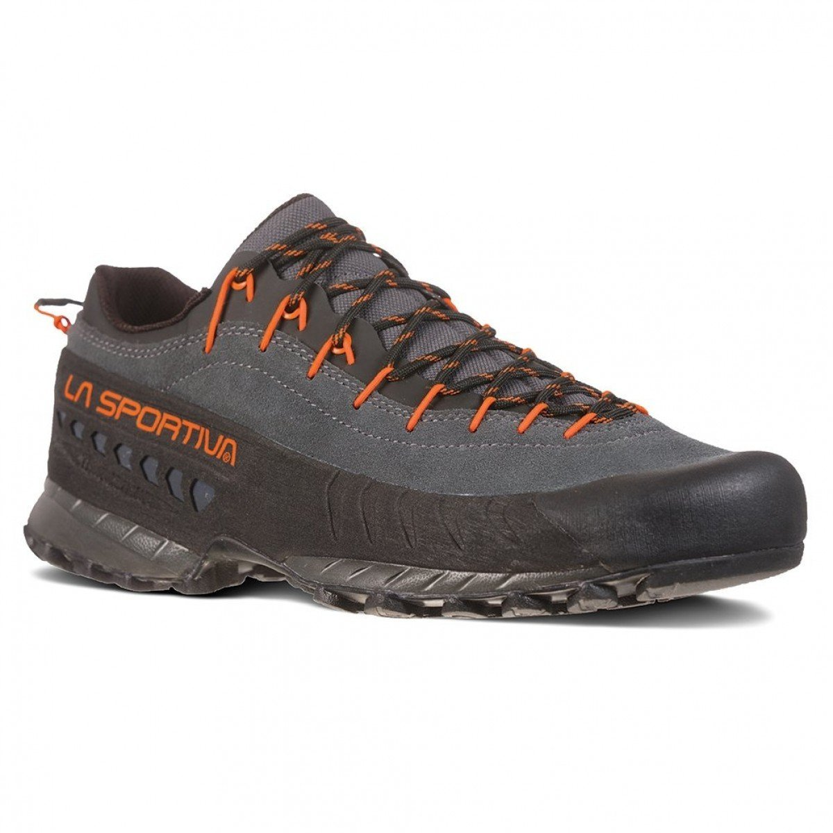 La Sportiva TX4 Approach Shoes