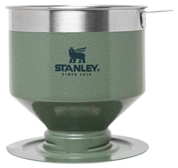 Stanley Classic Perfect-Brew Pour Over