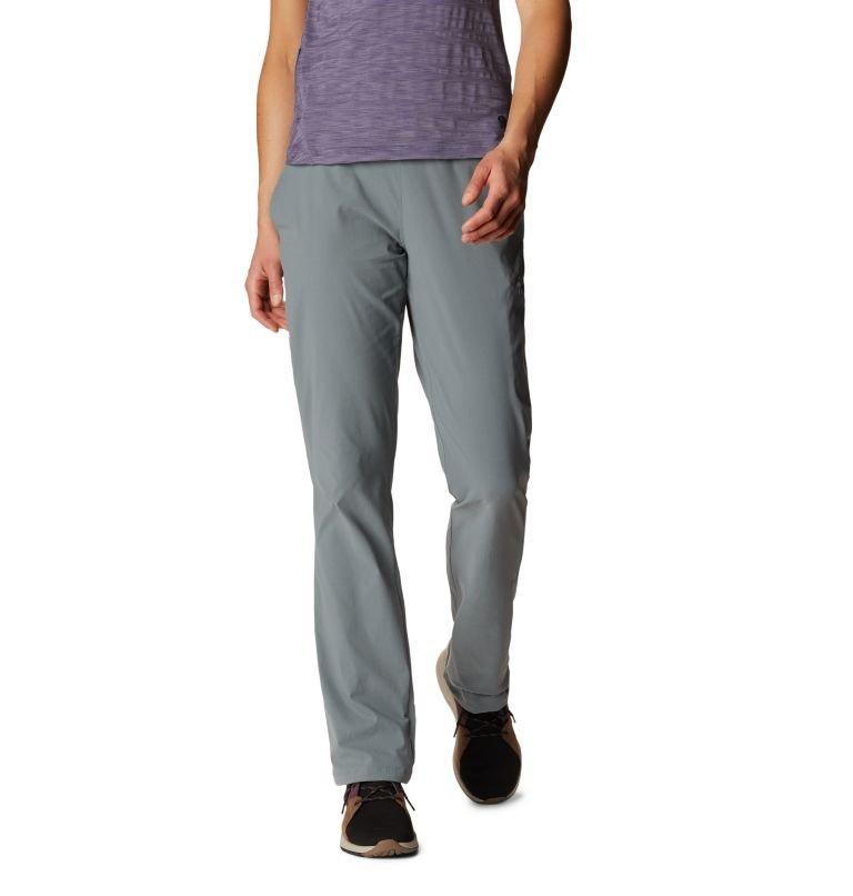 MHW Dynama/2 Women's Pants