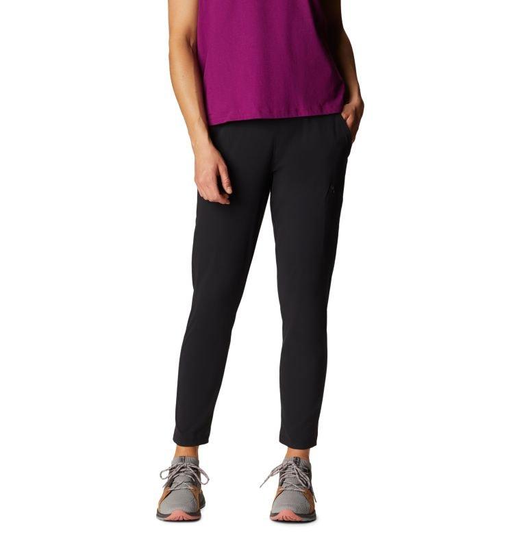 MHW Dynama/2 Women's Ankle Pants