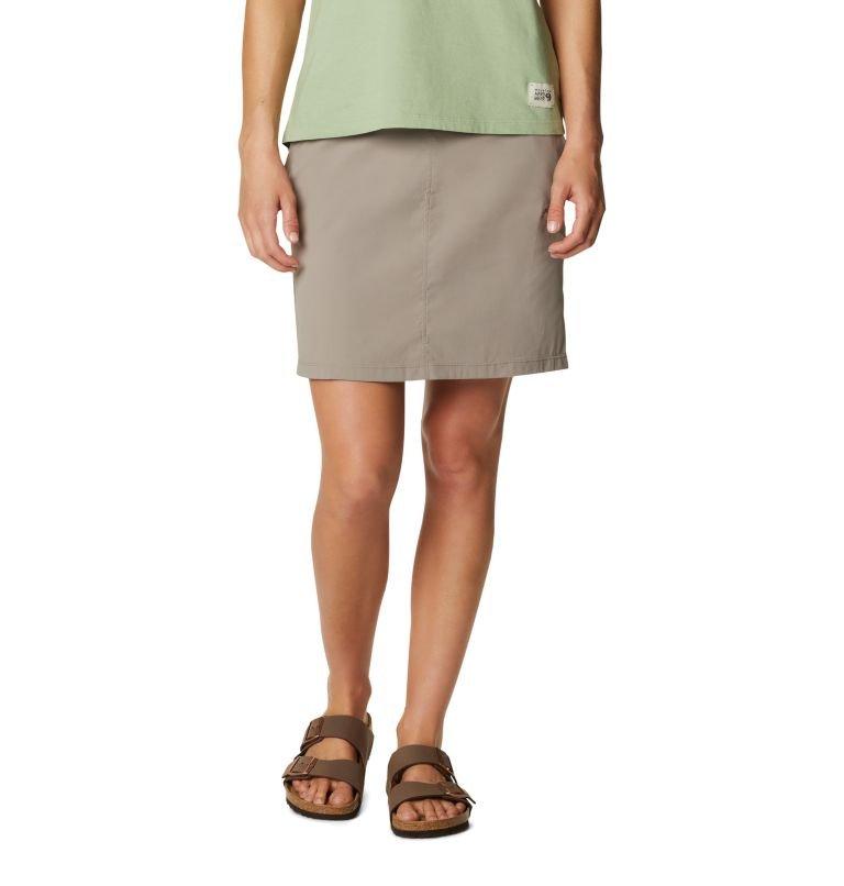 MHW Dynama/2 Skirt