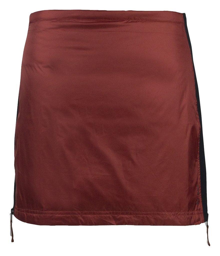 Skhoop Rebecka Down Skirt