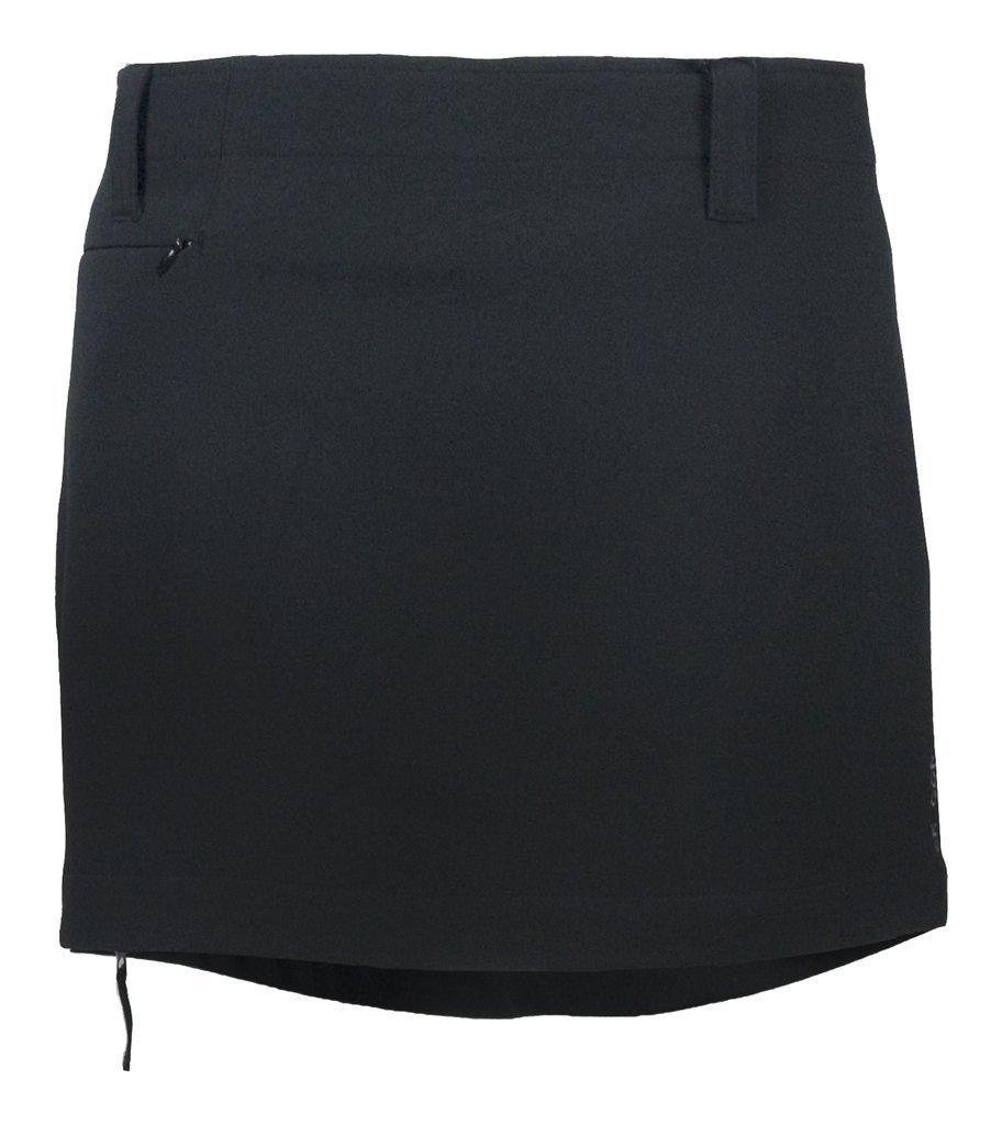 Skhoop Adventure Mini Skirt
