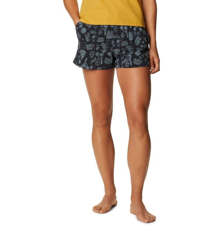 MHW Chalkies Women's Swim Shorts