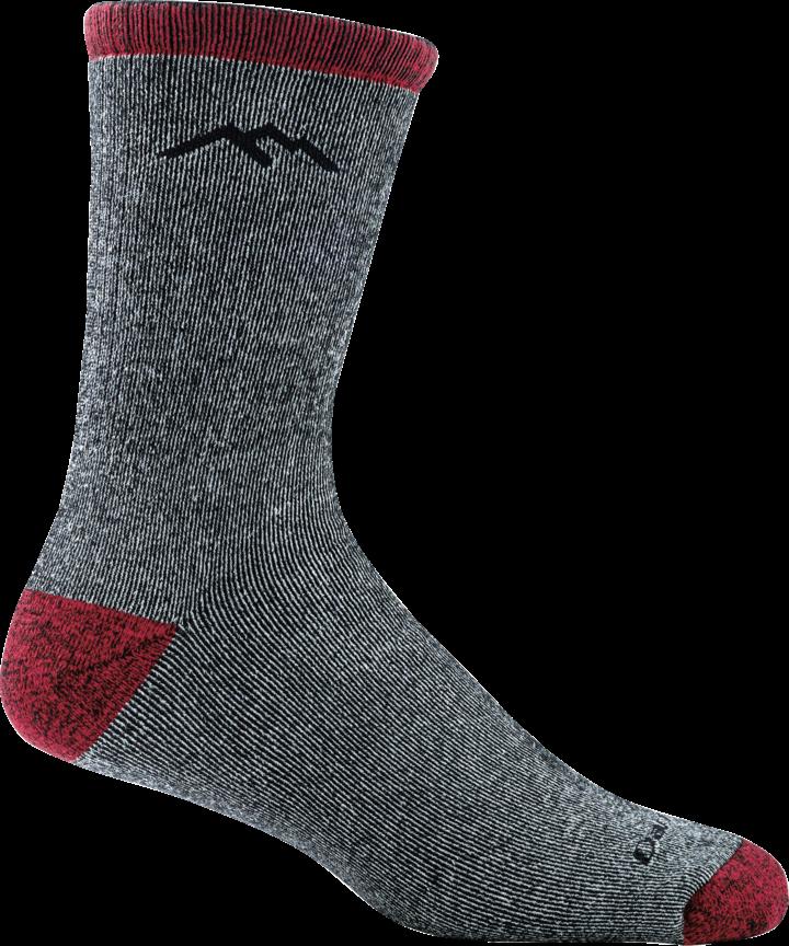 Darn Tough Mountaineering Micro Crew Socks