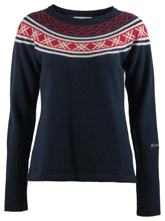 Skhoop Greta Sweater