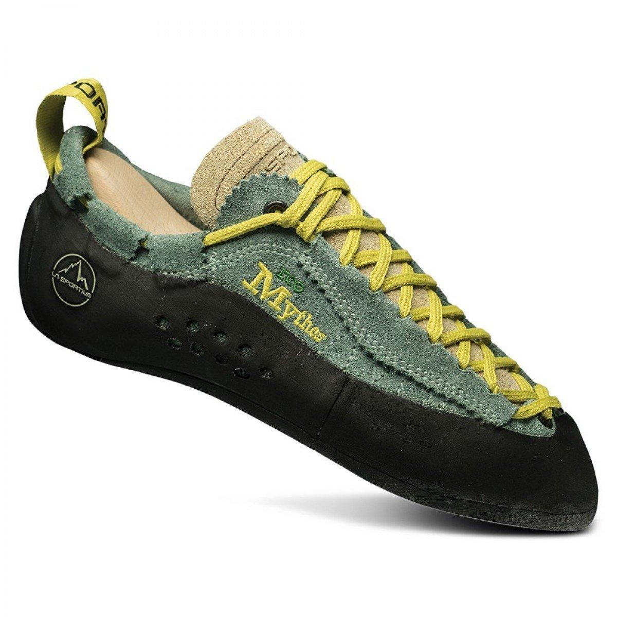 La Sportiva Mythos Eco Women's Climbing Shoes