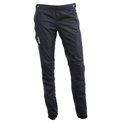 Swix UniversalX Women's Pants