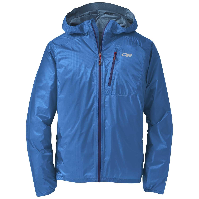 OR Helium II  Men's Jacket