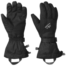 OR Adrenaline Kid's Gloves
