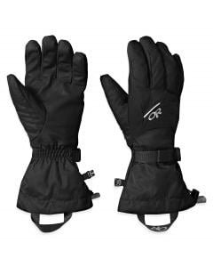 OR Adrenaline Men's Gloves