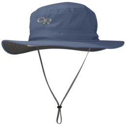 OR Helios Sun Hat