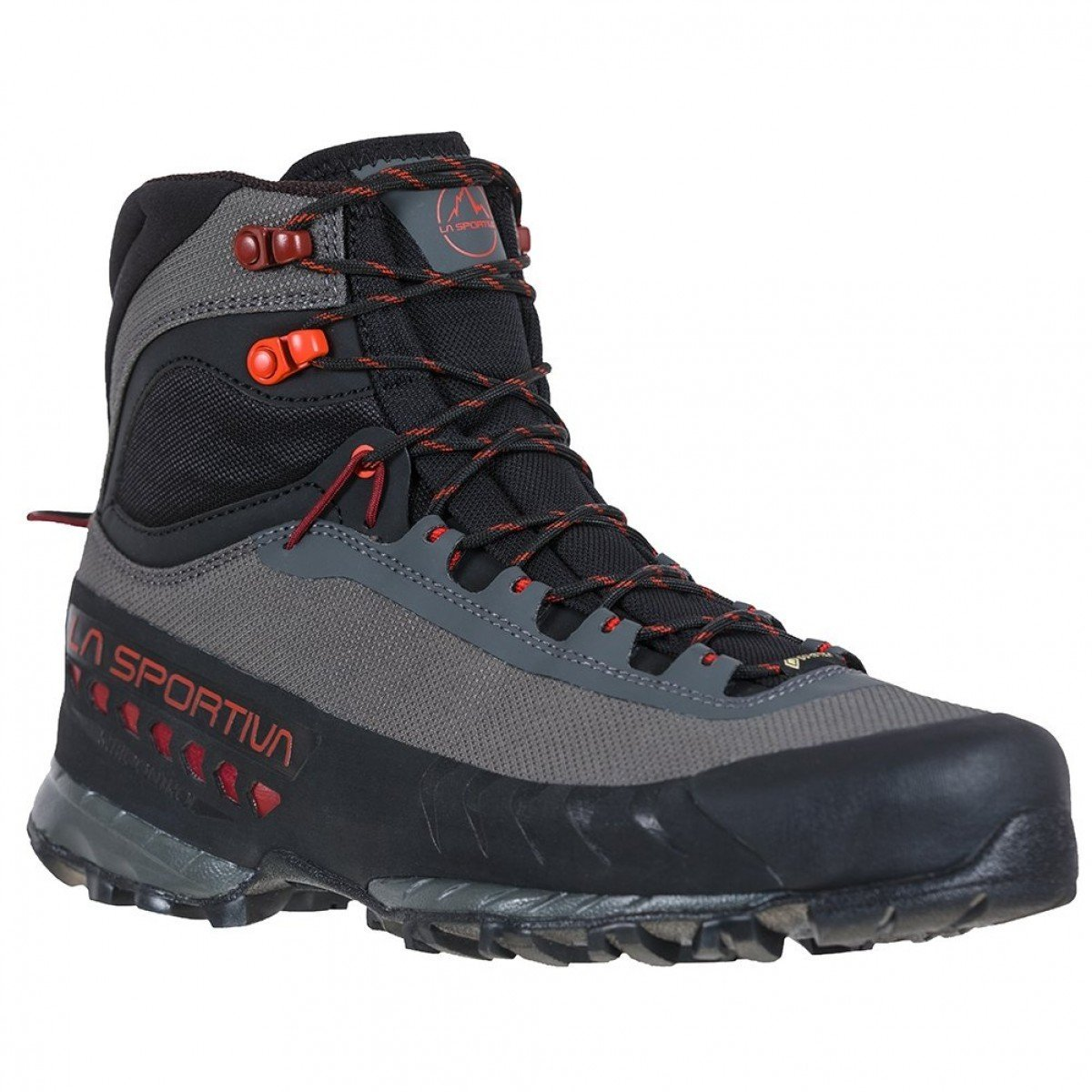 La Sportiva TXS GTX Hiking Boots