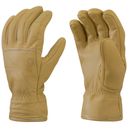 OR Aksel Work Gloves