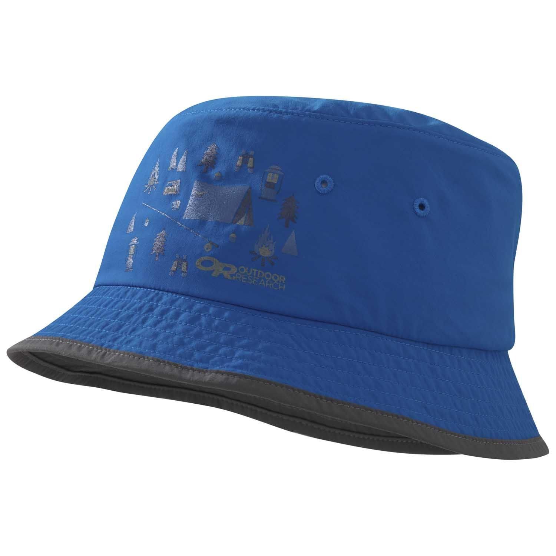OR Solstice Kid's Bucket Hat