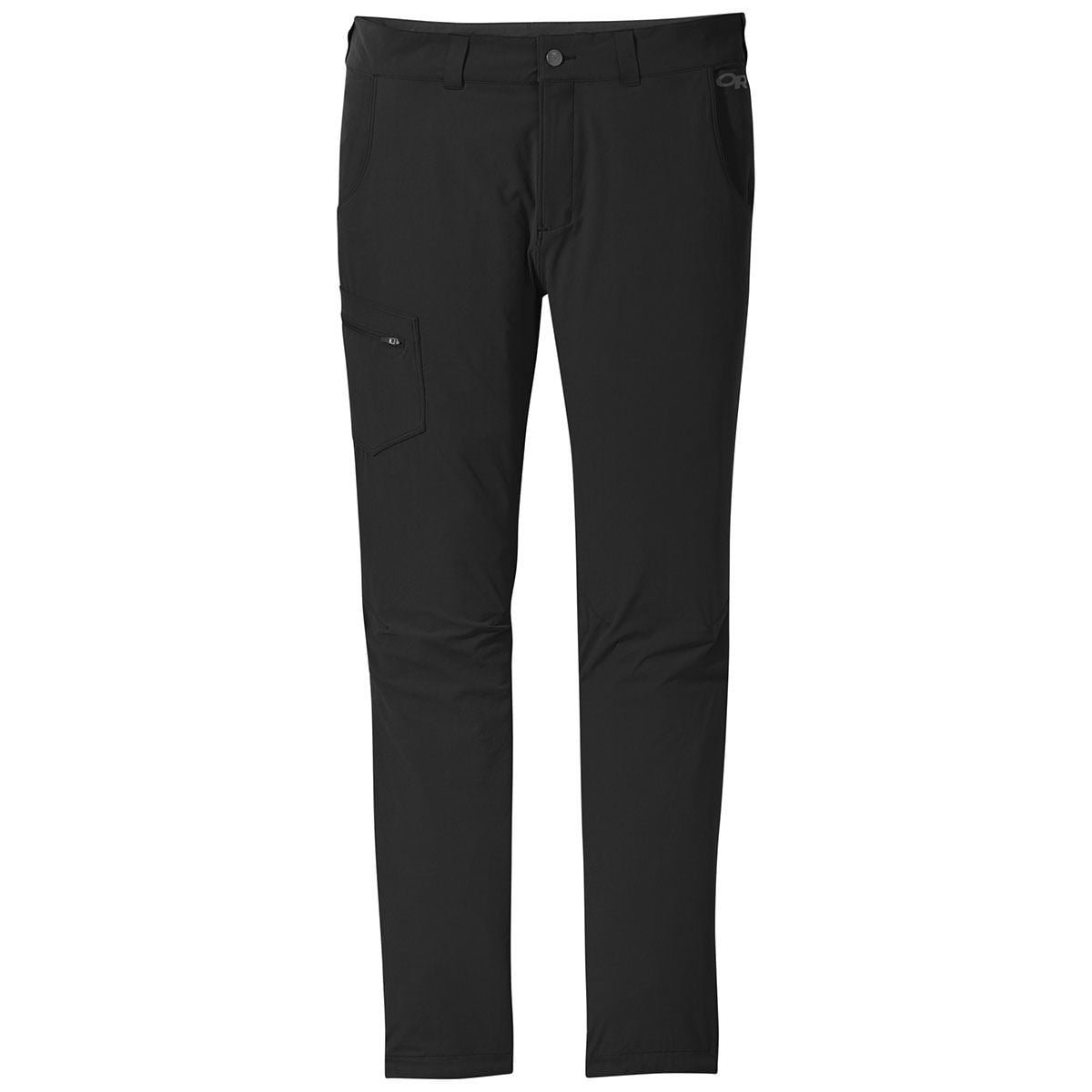 OR Ferrosi Men's Pants