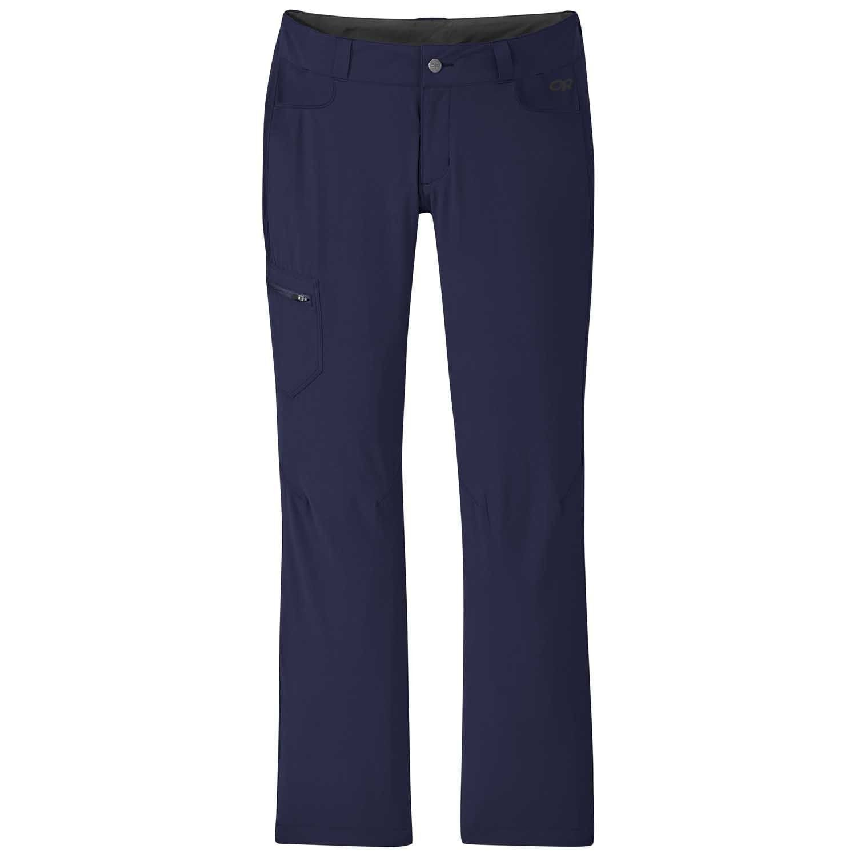 OR Ferrosi Women's Pants