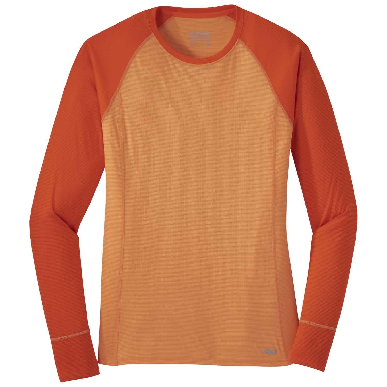 OR Echo Women's Shirt