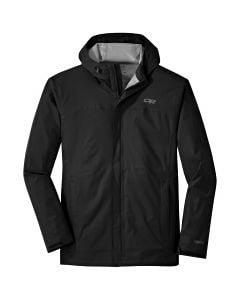 OR Apollo Stretch Men's Rain Jacket