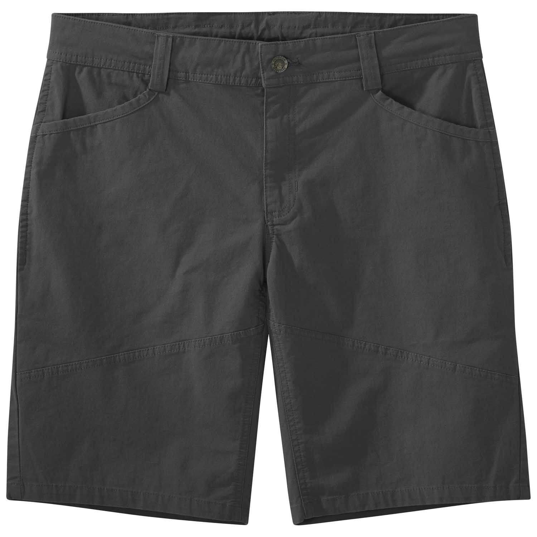 OR Wadi Rum Men's Shorts