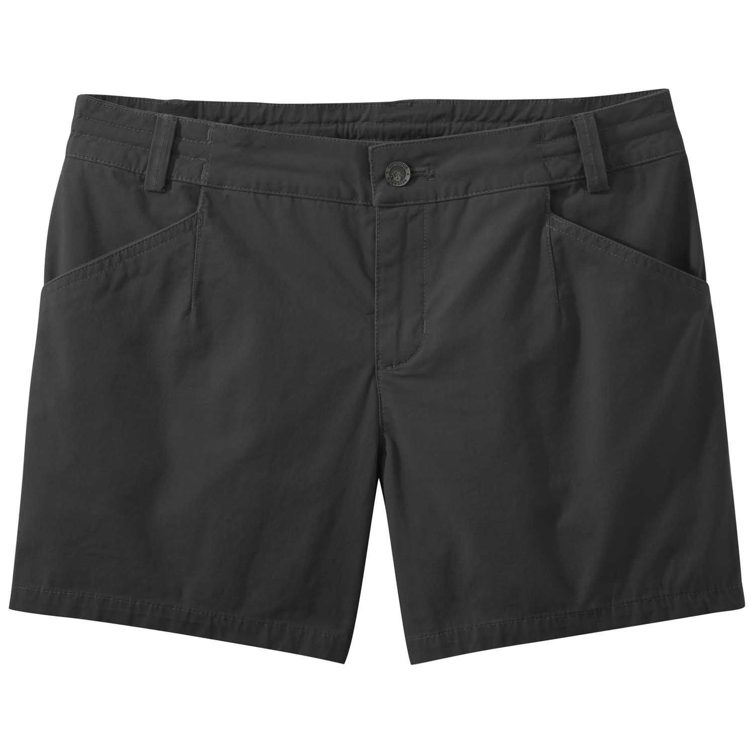 OR Wadi Rum Women's Shorts
