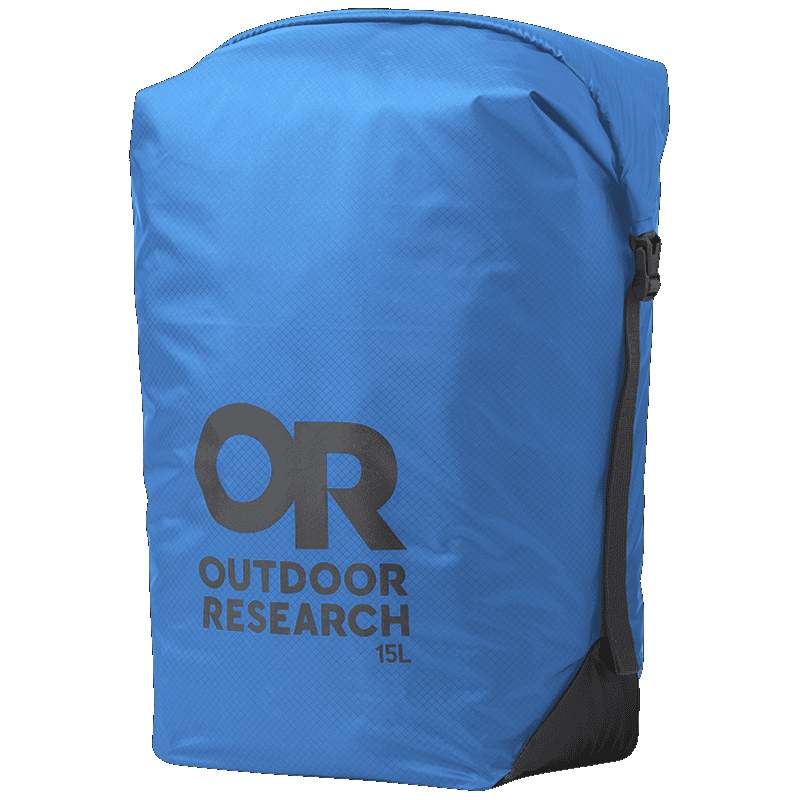 OR PackOut Compression Stuff Sack
