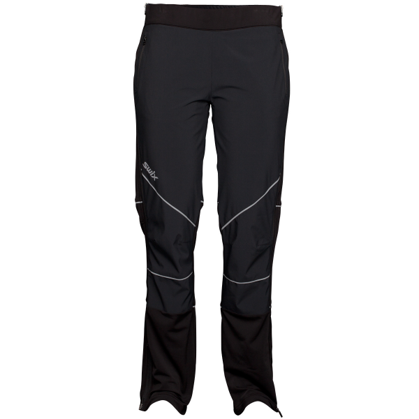 Swix Men's Universal Bekke Tech Pants