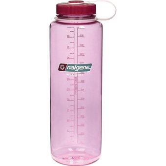 Nalgene WM 48 oz Silo Water Bottle