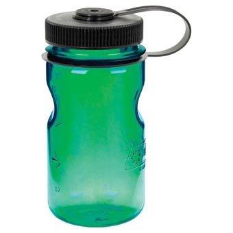 Nalgene Mini Grip Water Bottles