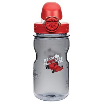Nalgene On the Fly Kid's Water Bottle