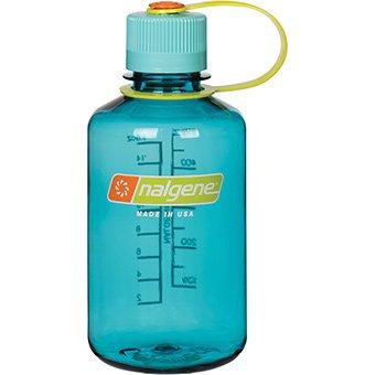 Nalgene NM 16 oz Water Bottle