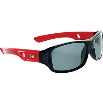 One Whippersnapper Kid's Polarized Sunglasses