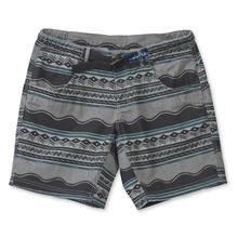 Kavu Chilli Lite Shorts