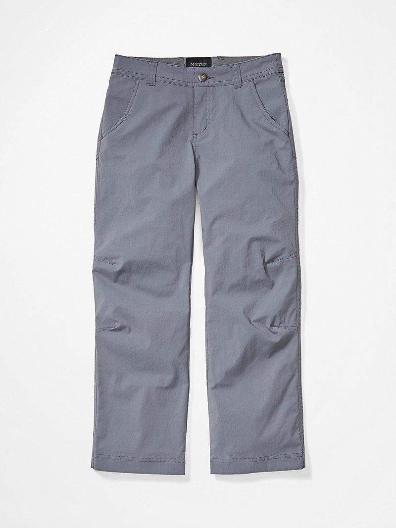 Marmot Arch Rock Youth Pants