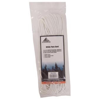 Liberty Mountain Paracord 50ft Rope