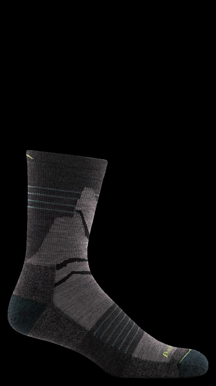 Darn Tough Pinnacle Micro Crew Socks